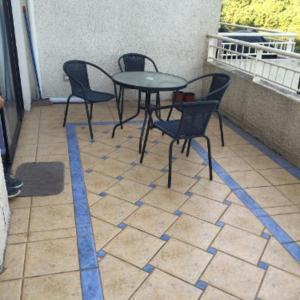 Фотографии отеля: Los Almendros, Винья-дель-Мар