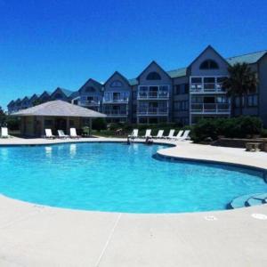 Fotos del hotel: Gulf Shores 1353, Gulf Shores