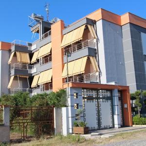 Zdjęcia hotelu: Kraja Residence, Velipojë