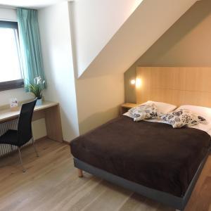 Hotel Pictures: Auberge Communale de St-Légier, Vevey