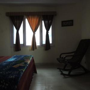 Hotelbilder: Tripvillas @ Mahinder's Bed and Breakfasts, Shimla