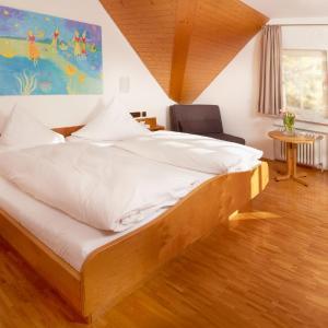 Hotelbilleder: Gasthof Schweizerhof, Villingen-Schwenningen