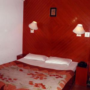 Hotellbilder: Tripvillas @ Hotel Woodland, Shimla