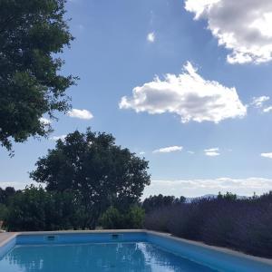 Hotel Pictures: Villa des Vignes, Rosières