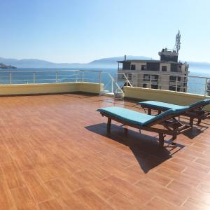 Hotelbilder: Albi Guest House, Vlorë