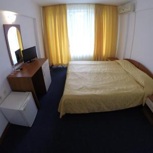 Фотографии отеля: Hotel Lotos, Китен