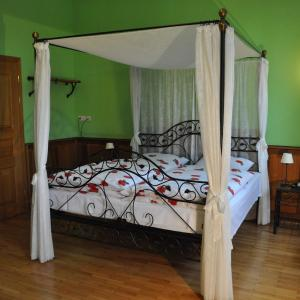 Hotelbilleder: Hotel Cramer Bed & Breakfast, Werlte