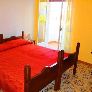 Hotellbilder: Appartamenti Zarah, Tropea