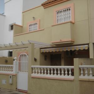 Hotel Pictures: Be Free el Cabo, El Cabo de Gata