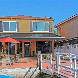 Hotel Pictures: Marcus Ave (68392) Holiday home, Newport Beach