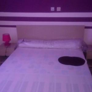 酒店图片: Appartement meublé, 阿比让