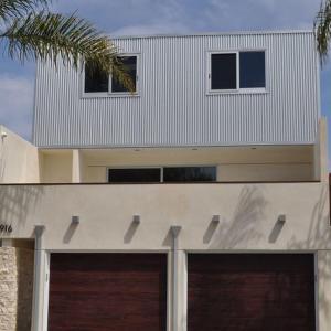 Hotellbilder: East Balboa A (68425) Holiday home, Newport Beach