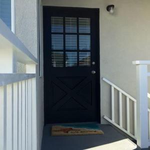 Hotellbilder: 40th St B (68417) Apartment, Newport Beach