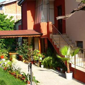 Hotel Pictures: Guest House Galema, Obzor