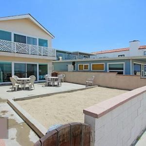 Hotellbilder: Seashore (68146) Holiday home, Newport Beach