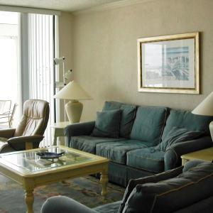 Fotos del hotel: Redington Towers Iii 3-D Apartment, Clearwater Beach