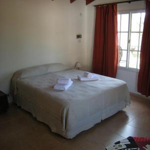 Hotellbilder: 2 PAX DPTOS, Villa Rumipal