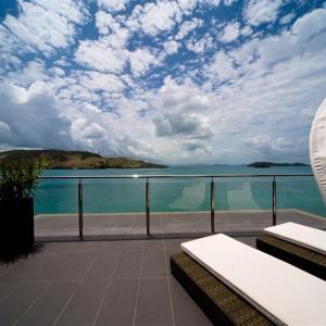 Φωτογραφίες: Yacht Club Villa 20, Νήσος Χάμιλτον