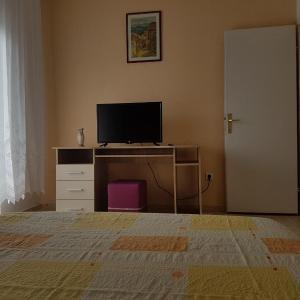 Hotelbilleder: Villa Klibo, Ohrid