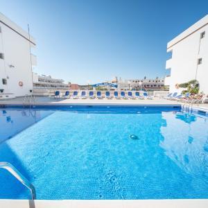 Hotel Pictures: Sun Beach, Santa Ponsa