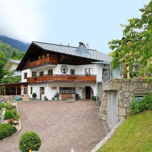 Hotel Pictures: Holiday Home Trummer, Schruns
