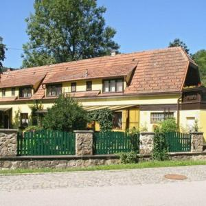 Fotos de l'hotel: Pension Hendling, Klingfurth