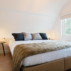 Hotelbilleder: Cosy Cottage Apostroff, Koksijde