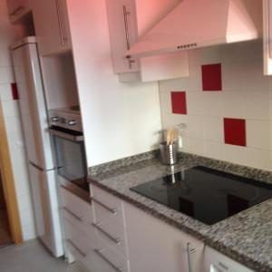 Hotel Pictures: Apartamento Benimaclet, Valencia