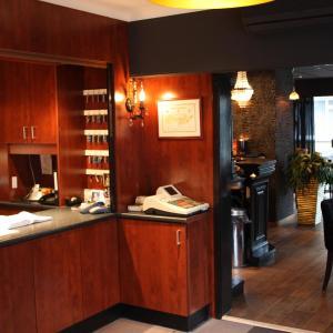 Hotelbilder: Hotel Royal Zelzate, Zelzate