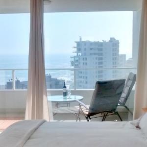 Фотографии отеля: Pacific Blue, Конкон
