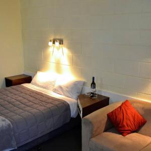 Fotos de l'hotel: Charles Sturt Motor Inn, West Wyalong