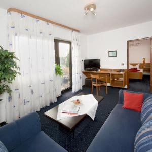 Hotelbilleder: City Hotel Hanau, Hanau am Main