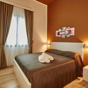 Hotellbilder: Il Vecchio Marsala, Marsala