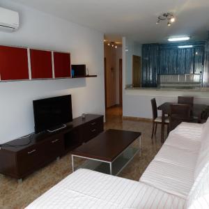 Hotel Pictures: Apartamento Archena, San Javier