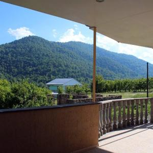 Hotellbilder: Family & Friends Guest house, Dilijan