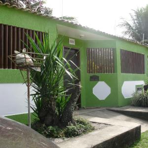 Hotel Pictures: Vitoria Guest House, Rio das Ostras
