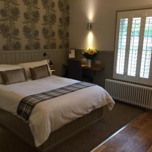 Hotel Pictures: Irvine Bay, Irvine