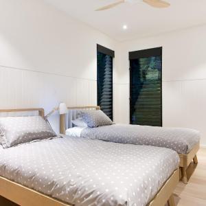 Hotelfoto's: 3/22 Mitti Street, Noosa Heads