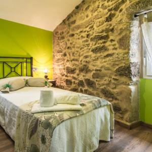 Hotel Pictures: Casa Carla, Palas de Rei