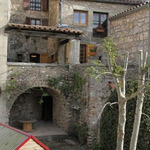 Hotel Pictures: Ma maison de vacances, Soubès