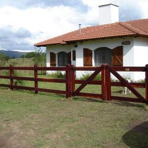 Hotellbilder: Casa Dudi, Los Reartes