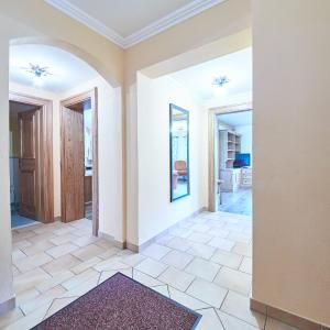 Fotos del hotel: Appartements Casa Nuova by Easy Holiday, Saalbach Hinterglemm