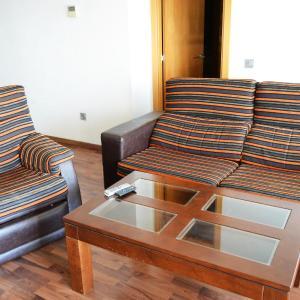 Hotel Pictures: Apartment del Raval, Sant Carles de la Ràpita