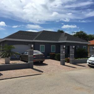 Foto Hotel: Luna Estates, Oranjestad