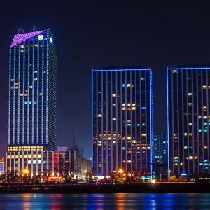 Hotel Pictures: World Trade Winning Hotel, Jilin