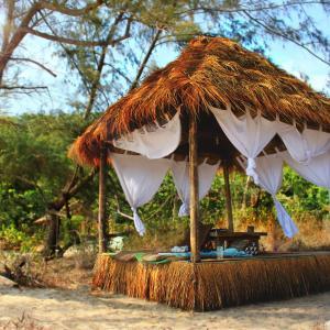 Foto Hotel: Happa Garden Resort, Koh Rong Sanloem