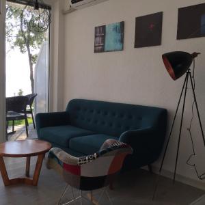 Hotelbilleder: Golden Sunset Apartments, Ohrid