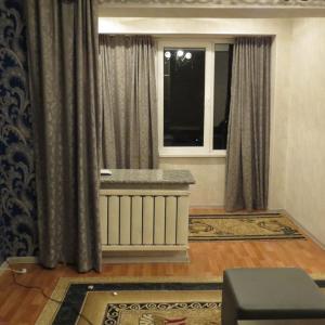 Фотографии отеля: Apartments on Aris, Бишкек