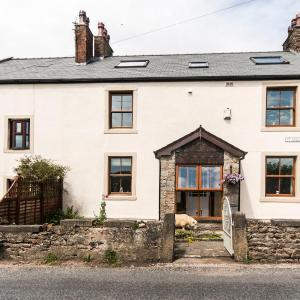 Hotel Pictures: Stanley Lodge Farmhouse, Cockerham