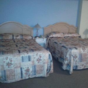 Hotel Pictures: Auberge St-Alexandre, Saint-Alexandre-de-Kamouraska
